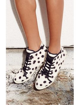 marc-by-marc-jacobs-print-high-top-sneaker by marc-jacobs