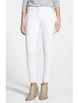 sarah-skinny-jeans by articles-of-society