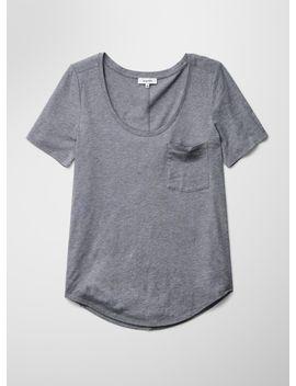 sami-t-shirt by babaton