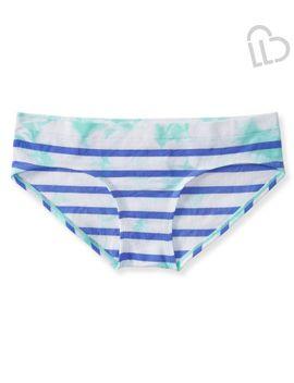 lld-tie-dye-stripe-seamless-hipster by aeropostale