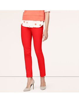 tech-stretch-skinny-ankle-pants-in-julie-fit by loft