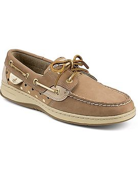 bluefish-metallic-dot-2-eye-boat-shoe by sperry