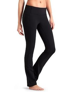 straight-up-pant by athleta