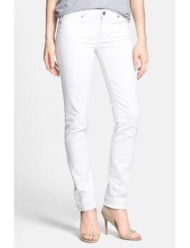 skyline-skinny-jeans by paige