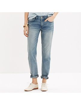 the-boyjean-in-coltrane-wash by madewell