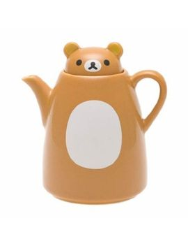 san-x-bear-rilakkuma-design-soy-sauce-dispenser-bottle-holder by san-x