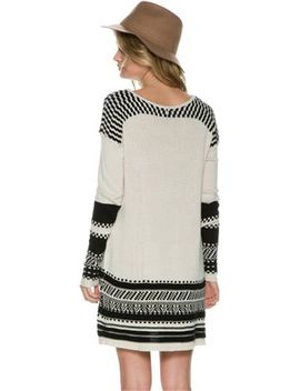 volcom-dark-water-sweater-dress by general