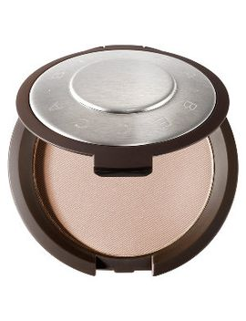 perfect-skin-mineral-powder-foundation by sephora