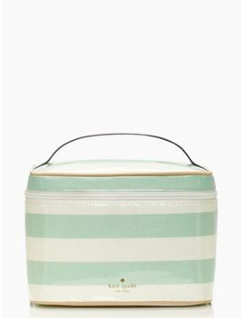 java-place-large-natalie by kate-spade