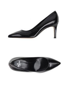 elegance-paris-pump---footwear-d by see-other-elegance-paris-items