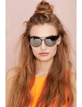 quay-ziggi-shades by nasty-gal
