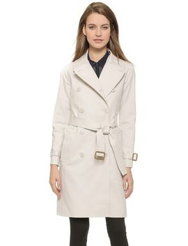 aeryn-trench-coat by club-monaco