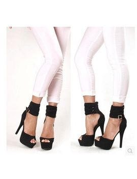 free-shipping-womens-fashion-platform-thin-high-heel-pumps-2014-new-arrived-sexy-peep-toe-buckle-party-dress-sandals-zip-shoes by ali-express
