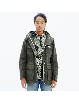 penfield®-vassan-parka-jacket by madewell