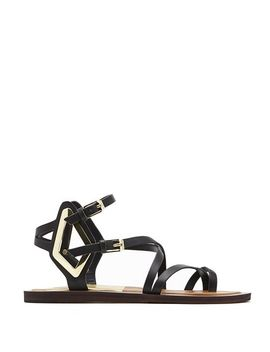 ferrah-sandals by dolce-vita