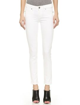 skyline-ankle-skinny-jeans by paige