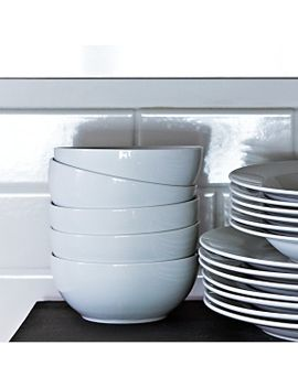 williams-sonoma-open-kitchen-cereal-bowls by williams---sonoma