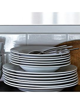 williams-sonoma-open-kitchen-dinner-plates by williams---sonoma
