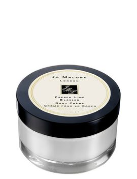 jo-malone-french-lime-blossom-body-crème by jo-malone-london