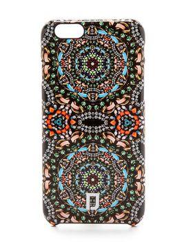 henrik-iphone-6-case by dannijo