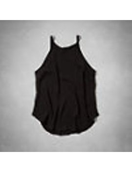 renee-tank by abercrombie-&-fitch