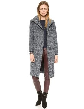 the-stockholm-coat by ayr