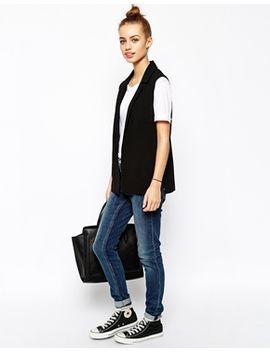 new-look-sleeveless-jacket by new-look