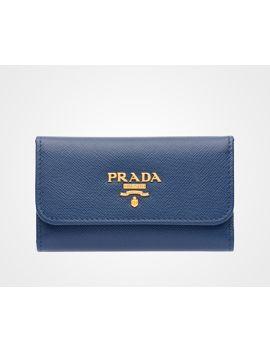 keyholder---1m0222_qwa_f0016 by prada