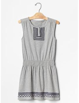 embroidered-tank-dress by gap