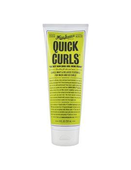 miss-jessies®-quick-curls-8-fl-oz by miss-jessies