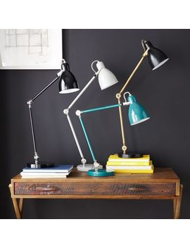 industrial-task-table-lamps by west-elm