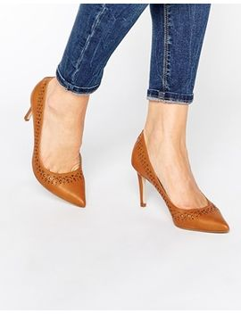asos-sherborne-pointed-heels by asos-collection