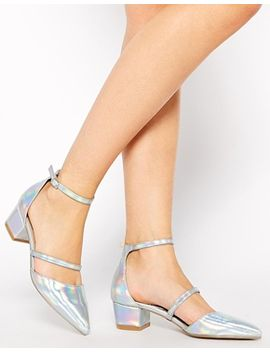 asos-shuttle-heels by asos-collection
