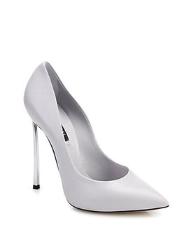 blade-leather-pumps by casadei