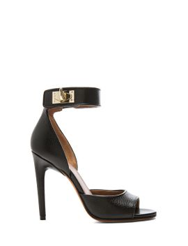 shark-lock-grained-calfskin-leather-heels by givenchy