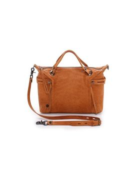 flatiron-satchel by botkier