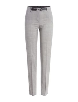 houndstooth-wool-pants by the-kooples