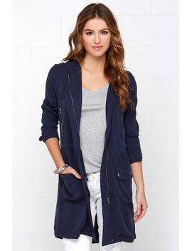 bb-dakota-finial-navy-blue-anorak-jacket by bb-dakota