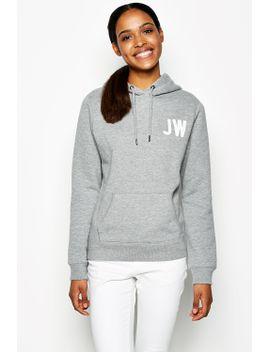 haslemere-hoodie by jack-wills