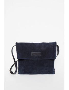 ritson-suede-bag by jack-wills