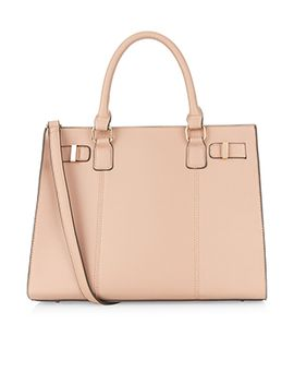 charlotte-work-bag by accessorize
