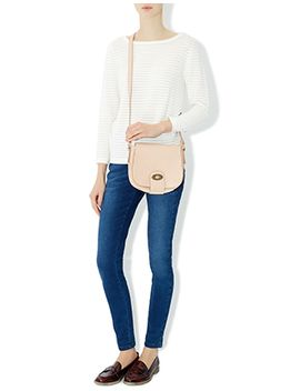 sadie-soft-saddle-bag by accessorize