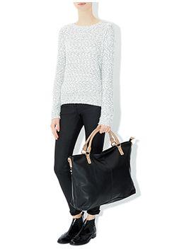 emilia-soft-tote-bag by accessorize