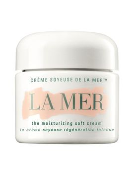the-moisturizing-soft-cream by la-mer
