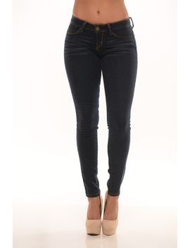 low-rise-skinny-ankle-jeans---medium-wash by fashion-nova