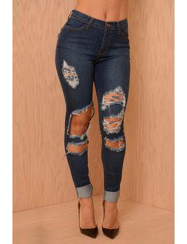 beach-bum-jeans by fashion-nova