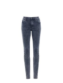Cheap Monday Dropped Jean by Stylemint