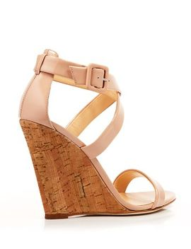 open-toe-platform-wedge-sandals---coline-cork-bloomingdales-exclusive by giuseppe-zanotti