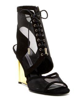lara-wedge-sandal by diane-von-furstenberg