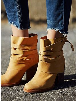 royal-rush-ankle-boot by free-people
